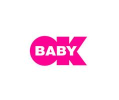 okbaby
