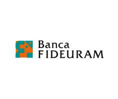 Banca-Fideuram