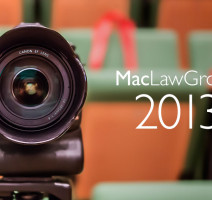 MacLawGroup 2013