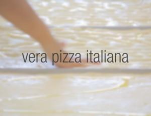 La vera pizza italiana | Easypizza